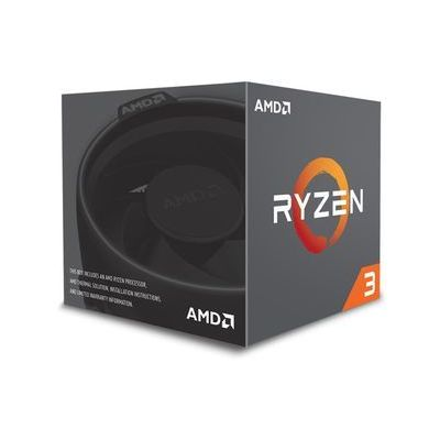 Pozostałe komputery AMD ELECTRO.pl