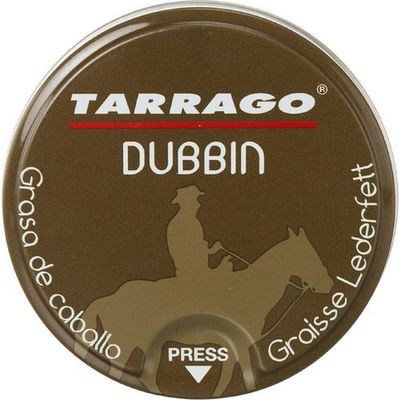 Pozostałe akcesoria obuwnicze Tarrago Lukee.pl