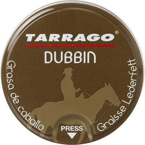 dubbin 100ml marki Tarrago
