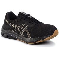 Buty ASICS - Gel-Pulse 11 Winterized 1011A707 Black/Putty 001