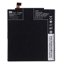 Baterie do telefonów  Xiaomi eSklep24.pl HUGO