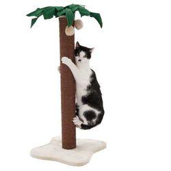 Drapaki dla kotów  zooplus Exclusive Zooplus