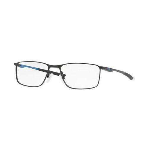 Oakley Okulary korekcyjne ox3217 socket 5.0 321704