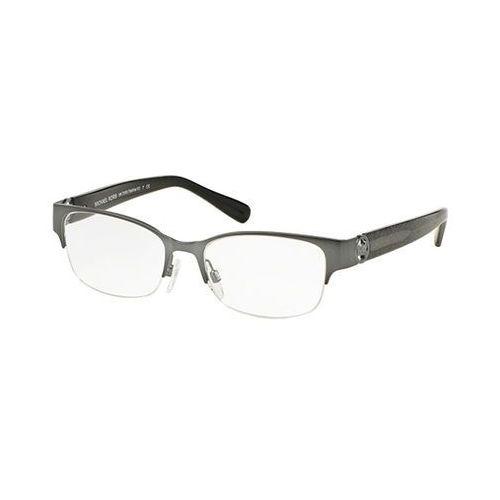 Okulary Korekcyjne Michael Kors MK7006 TABITHA VI 1075