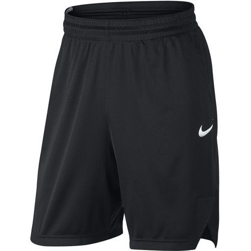 fda2c0ad6 Odzież fitness Nike - opinie + ceny + ranking - Sklep Workout PRO