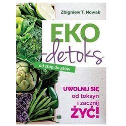 Zdrowie, medycyna, uroda  Nowak Zbigniew T. InBook.pl