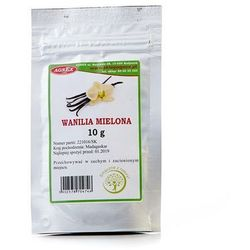 Przyprawy i zioła  Agnex Perfumeria-EUFORIA