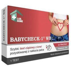 Spódnice ciążowe Lab. Home Poland Apteka Zdro-Vita