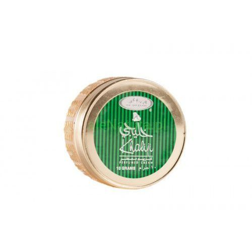 AL REHAB perfumy w kremie KHALIJI 10g