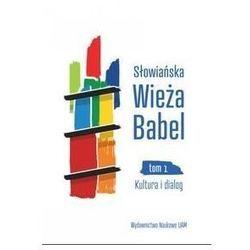 Językoznawstwo  Wydawnictwo Naukowe UAM InBook.pl