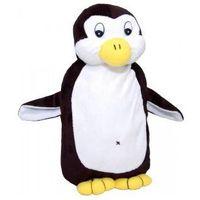 Albert termofor pingwin 0,7 l (5907438901433)