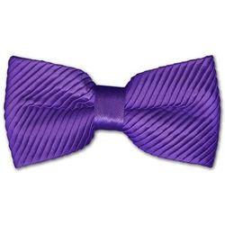 Krawaty, muszki, fulary Mag Mouch Galante