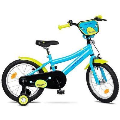 Pozostałe rowery Accent ROWEREK.PL