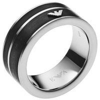 Biżuteria Pierścionek Emporio Armani EGS2032040512/20 > Gwarancja Producenta | Bezpieczne Zakupy | POLECANY SKLEP!