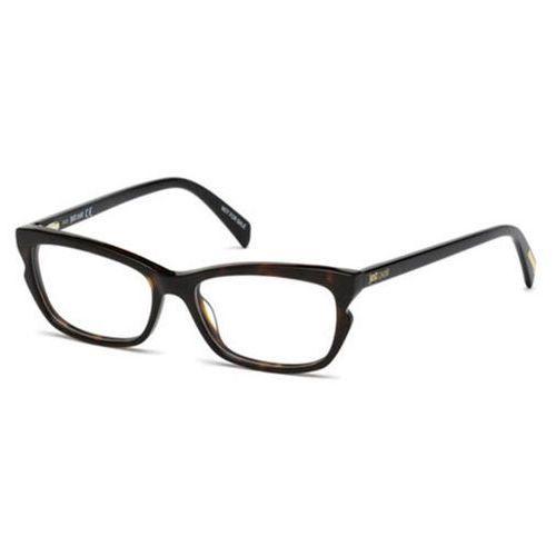 Okulary korekcyjne jc 0797 052 Just cavalli