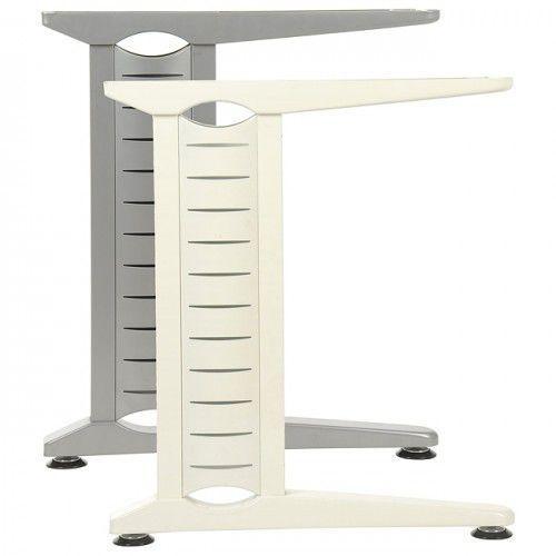 Stelaż metalowy biurka CK, CK