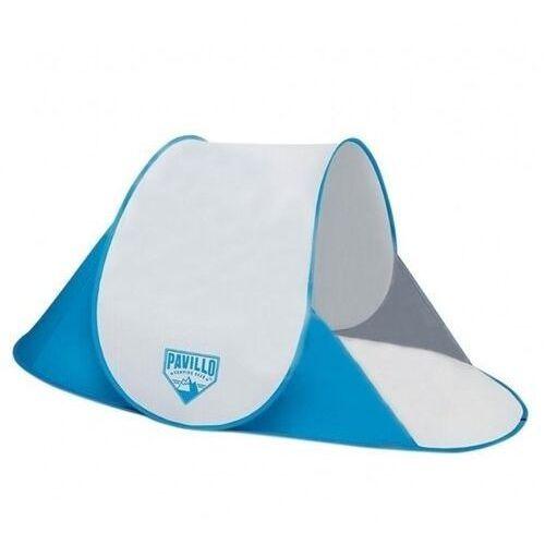 Namiot plażowy dwuosobowy Secura 68045 (6942138922509)