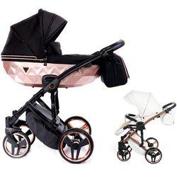 Pozostałe wózki dziecięce  Junama sklep-smile.pl