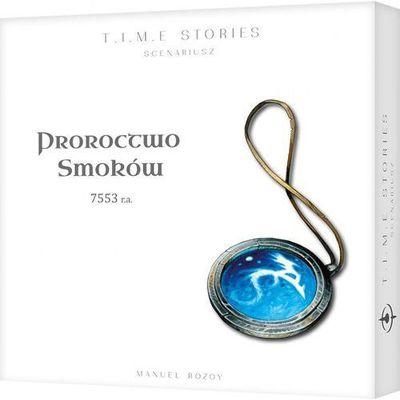 Pozostałe książki  Chodnikliteracki.pl - księgarnia internetowa