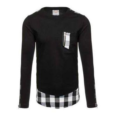Bluzy męskie ATHLETIC Denley