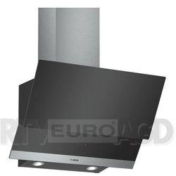 Pozostała wentylacja  Bosch RTV EURO AGD