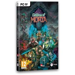Children of Morta (PC)