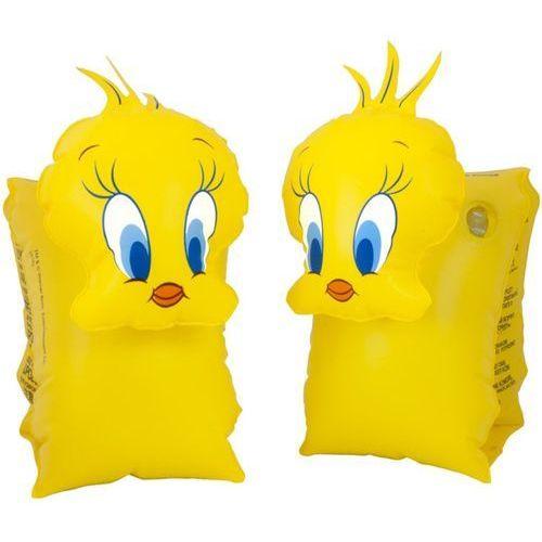 Rękawki do pływania Tweety Aqua - Speed