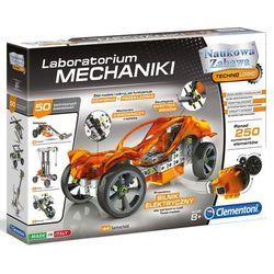 Zabawki kreatywne  Clementoni InBook.pl