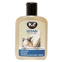 Środki do pielęgnacji skóry  K2 Castorama
