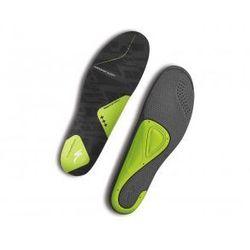 Wkładki do butów SPECIALIZED mSport