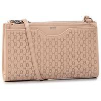 Torebka BOSS - Taylor Mini Bag 50428432 10207229 01 270