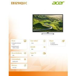 Monitory LCD  Acer ELECTRO.pl