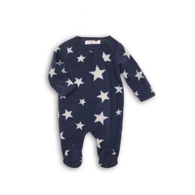 Pajacyki dla niemowląt Babaluno 5.10.15.
