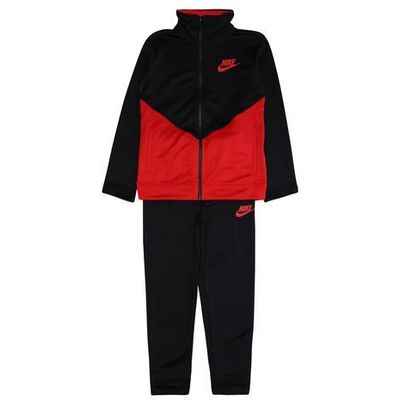 Pozostała odzież dziecięca Nike Sportswear About You