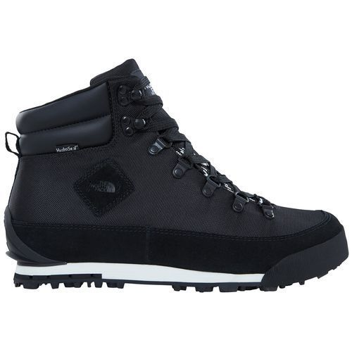 The north face Buty back to berkeley nl t0ckk4ky4
