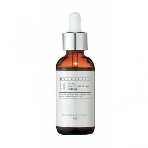 Dermaheal Hair Concentrating Serum 50 ml