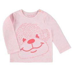 Pozostała odzież niemowlęca Esprit pinkorblue.pl