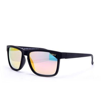 79685bdb22 Granite Sportowe okulary przeciwsłoneczne sport 11 ceny opinie i ...
