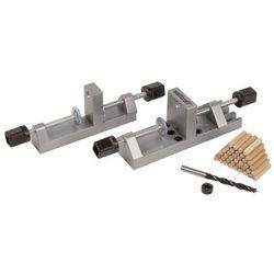 Pozostałe narzędzia ręczne  WOLFCRAFT Castorama