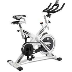 Rowery treningowe  BH Fitness
