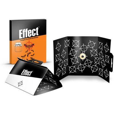 Środki i akcesoria przeciwko owadom EFFECT Odstraszanie