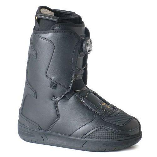 Head buty snowboardowe 4.50 Boa 48