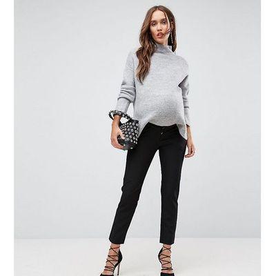 Pozostałe ciąża i macierzyństwo Bandia ASOS