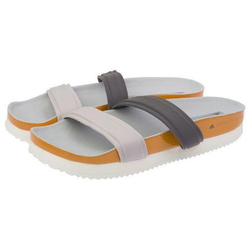 Adidas Stella McCartney Diadophis S78540