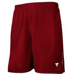 Spodnie męskie Trec Wear Perfectsport