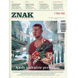 Czasopisma  ZNAK InBook.pl