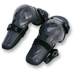 Motocyklowe ochraniacze kolan  UFO PLAST StrefaMotocykli.com