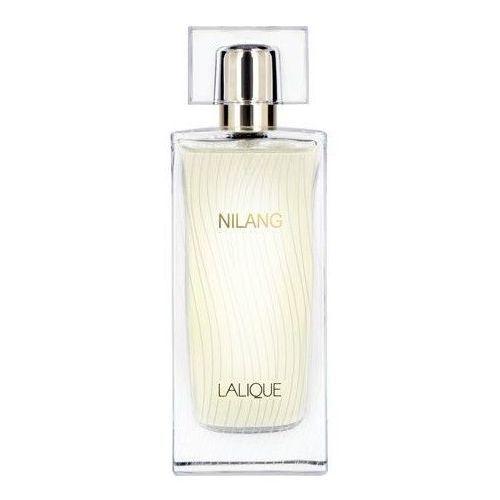 Lalique Nilang Woman 100ml EdP