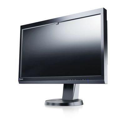 Monitory LCD Eizo MediaMarkt.pl