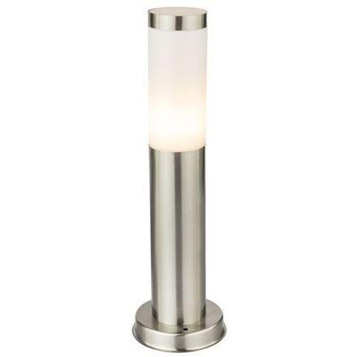 Lampy ogrodowe GLOBO